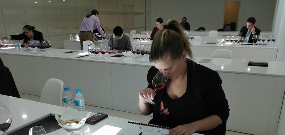 La añada 2017 del vino de Ribera del Duero recibe la calificación de 'Muy Buena'