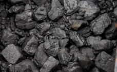 USO denuncia que CCOO y UGT intentan excluirlo del grupo para la pervivencia del carbón