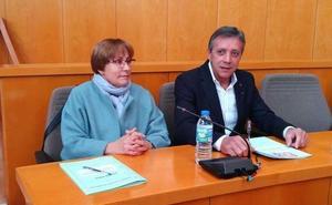 UPL denuncia la «parálisis» a la que está sometido el Ayuntamiento San Andrés