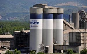 Aire Limpio pide al Procurador del Común que investigue el «trato de favor» de la Junta a Cosmos