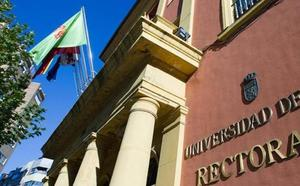 Representantes de estudiantes de las universidades públicas tachan de «irrisoria» la reducción de las tasas
