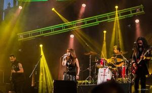 El XI Festival Territorio Bosco abre el plazo de inscripciones