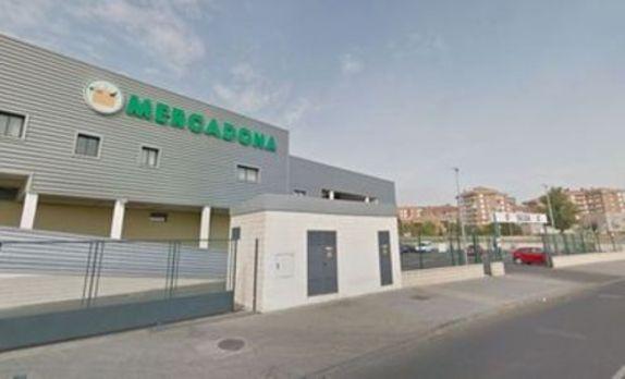 Mercadona reabre su 'tienda eficiente' en la Universidad tras invertir 1,5 millones de euros