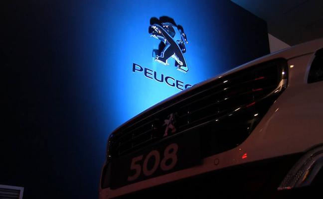 Eslauto estrena apuesta y unifica Citroën y Peugeot en un solo concesionario
