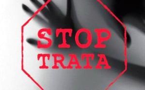 La Facultad de Derecho de la ULE dedica una jornada a la explotación y la trata de personas