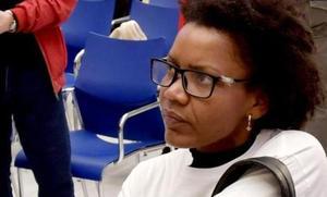 Un juzgado de Burgos traslada a la Policía Nacional una copia del caso del fallecimiento de la hija de Ana Julia Quezada