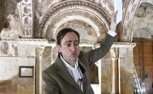 Luz verde para licitar las obras de restauración del Museo San Isidoro