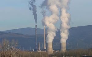 UGT FICA insiste en que centrales térmicas de carbón se mantengan hasta el año 2050