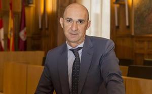 Ciudadanos critica las «prisas electoralistas» del PP en la Diputación