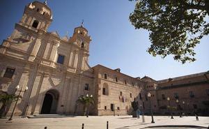 IU exige a la oposición del Ayuntamiento de León que repruebe a Silván por su «promoción» de la Ucam