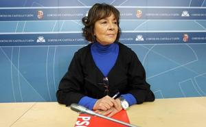 El PSCyL critica el «postureo» del PP en sanidad y le pide que presente las demandas rechazadas de Satse