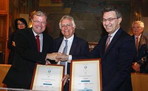 León cuenta ya con el certificado 'Biosphere Destination' por su turismo responsable y sostenible