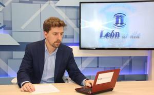 Informativo leonoticias | 'León al día' 14 de marzo