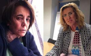 El Área Social de la ULE organiza la jornada 'Liderazgo y Mujer'