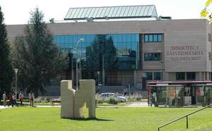 La 'Semana Verde' de la ULE programa numerosas actividades en los Campus de Ponferrada y León