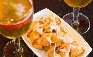 Renfe lanzará un billete 'gastronómico' para visitar León los sábados