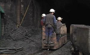 Greenpeace asegura que España podría abandonar el carbón y la energía nuclear en 2025