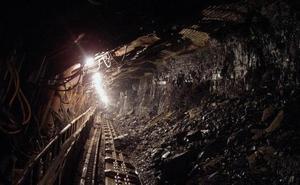 UGT recuerda al Gobierno la gran deuda con las comarcas mineras y exige garantizar el futuro del carbón
