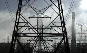 Gas Natural Fenosa implanta medidas para facilitar el acceso al nuevo Bono Social eléctrico