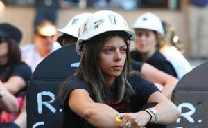 El Museo de la Siderurgia de Sabero acoge el sábado un debate con el colectivo 'Mujeres del Carbón'