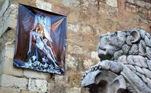 La Cámara de Comercio reclama «gente profesional» que gestione la Semana Santa de León