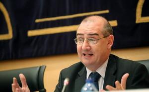 Uno de los expertos que elaboró informes previos a la fusión de España-Duero asegura que era «casi imposible» prever los efectos de la crisis