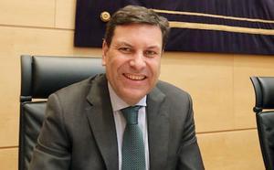 La Garantía Juvenil alcanza los 53.800 inscritos en Castilla y León y contará este año con 14,5 millones