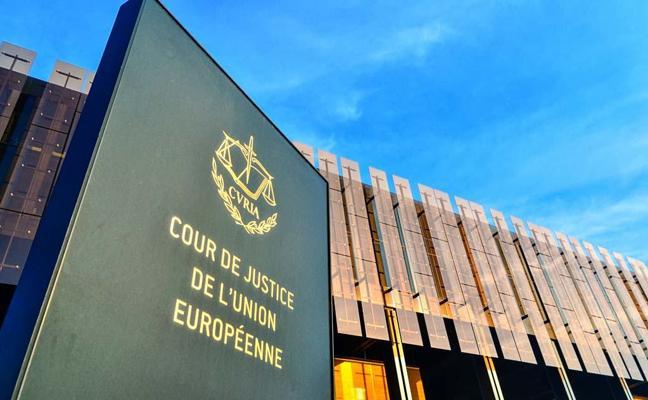 La justicia europea avala que un leonés reciba la prestación por incapacidad española y su pensión en Suiza