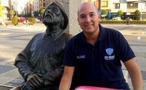 El presidente del CB San Andrés dimite por «falta de acato de las normas» en el club