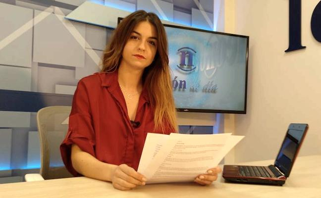 Informativo leonoticias | 'León al día' 15 de marzo