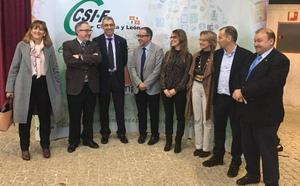 CSIF pide a la Junta negociación en el nuevo modelo bilingüe para evitar la segregación