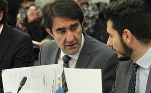 El Plan Estatal de Vivienda 2018-2021 destina ayudas de casi 78 millones de euros a Castilla y León