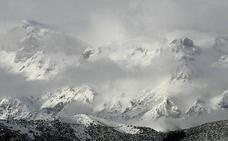 Peligro notable de aludes este fin de semana en Picos de Europa