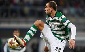 El Sporting, un rival más peligroso de lo que aparenta