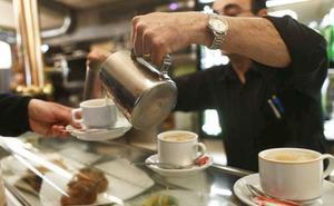 El coste laboral repunta un 0,4% en Castilla y León en el cuarto trimestre, hasta los 2.420 euros