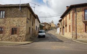Cuadros invertirá 343.000 euros en mejorar infraestructuras del municipio