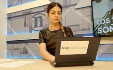 Informativo leonoticias | 'León al día' 16 de marzo