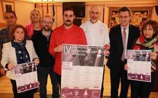 Cuatro restaurantes participan en las IV Jornadas Gastronómicas de la Cuaresma de Valencia de Don Juan