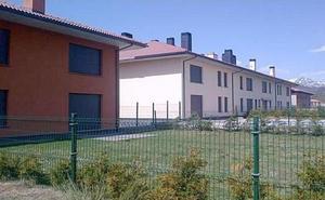 El precio medio del suelo urbano en León sube un 12% en 2017 y se sitúa en 43 euros