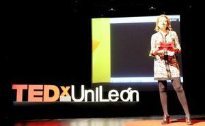 El Albéitar acoge una sesión de TedxUnileon sobre 'Los Caminos del Conocimiento'