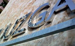 Las causas por despidos en los juzgados de León caen un 31% en cinco años y alcanzan los 938 en 2017
