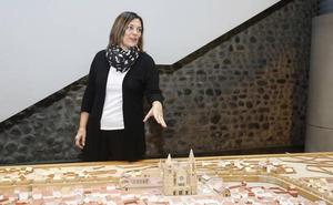 Turismo teje en Castilla y León un mapa de 'Rutas del Sabor' para impulsar el turismo gastronómico