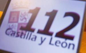 Investigan el apuñalamiento de una mujer de 40 años de Salamanca