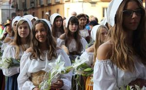 El PSOE pide al PP que trabaje por la declaración de interés turístico de Las Cantaderas, parada dos años tras el rechazo de la Junta