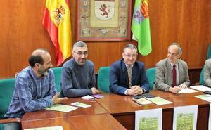 El 'Agrosistema saludable' centra el interés de las IV jornadas de Agricultura Ecológica