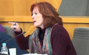 IU León organiza un debate sobre el cambio de contrato de la luz a cooperativas energéticas