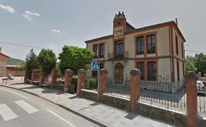 El Defensor del Pueblo lleva a la Fiscalía al Ayuntamiento de Matallana por entorpecer su trabajo