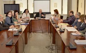 La Junta destina más de tres millones de euros un millar de montes de utilidad pública en León