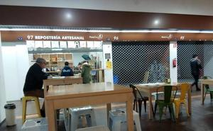Plaza Gourmet le hace un hueco a la cocina tradicional con el nuevo gastrobar 'La Abuela Mari'