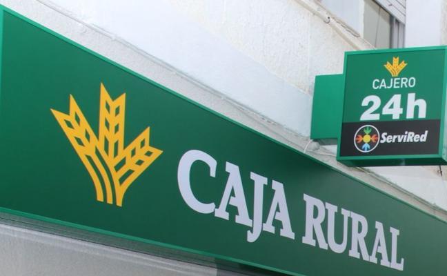 Las cajas rurales de la Comunidad disparan sus beneficios en un 50% y aumentan mercado en León